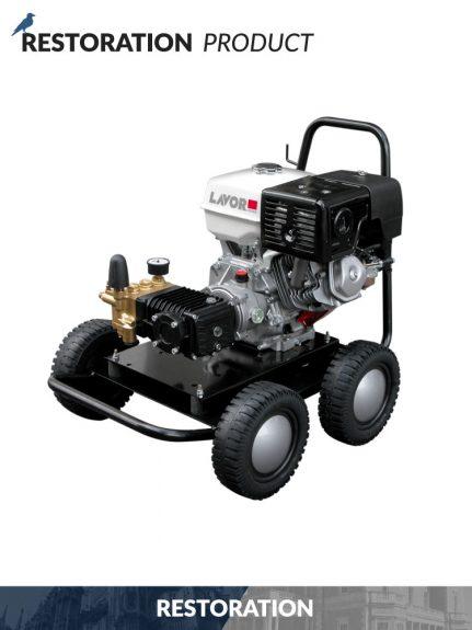 LAVOR Hyper Thermic 11H Petrol