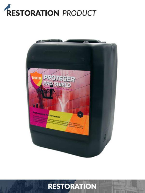Proteger ProShield Facade Sealer