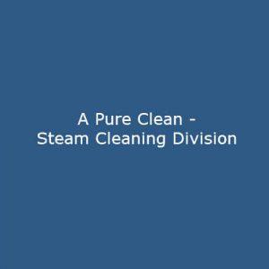A Pure Clean 300x300