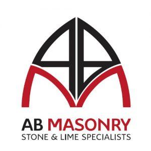 AB Masonry 300x300