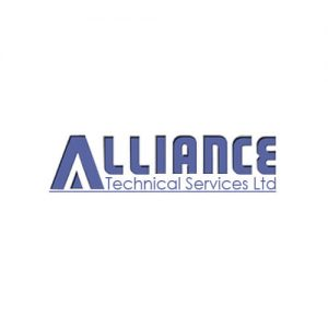 Alliance Technical Services Ltd Restoration of historic building 300x300