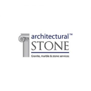 Architectural Stone MS Group 300x300
