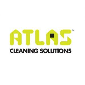 Atlas Logo 300x300