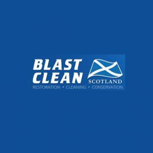 Blast Cleaning 300x300