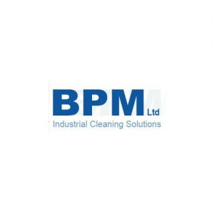 Bourne Property Maintenance Cleaning contractors 300x300