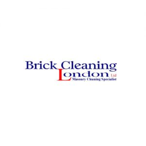 Brick Cleaning London 300x300