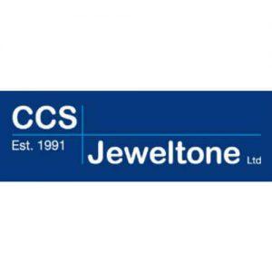 CCS Jeweltone 300x300