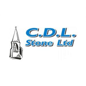 CDL 300x300