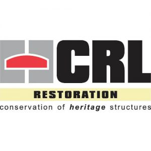 CRL Stone Restoration contractors using DOFF 300x300
