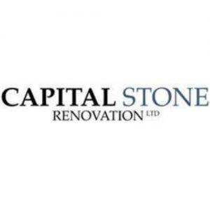 Capital Stone Logo 300x300