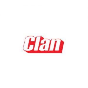 Clan 300x300