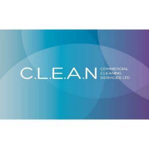 Clean CCS 300x300