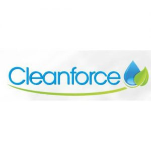 Cleanforce 300x300