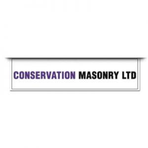 Conservation Masonry 300x300