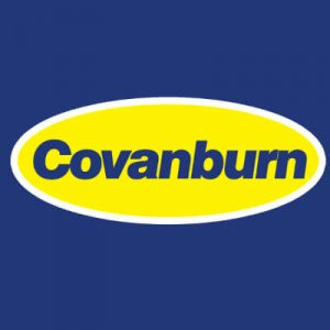 Covanburn Contracts 300x300