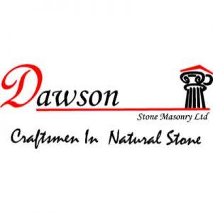 Dawson Stone Masonry Ltd 300x300