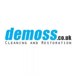 Demoss Logo 300x300