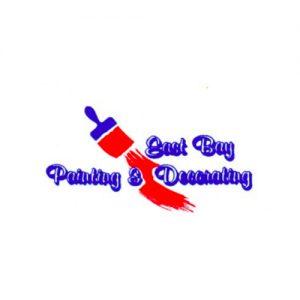 EastBay Logo 300x300