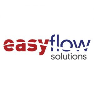 Easy Flow Solutions 300x300