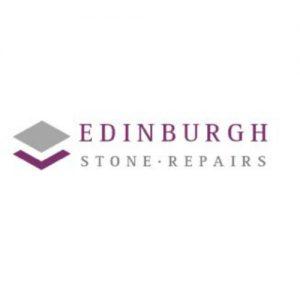 Edinburgh 300x300