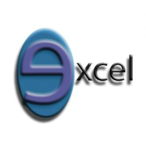 Excel 300x300