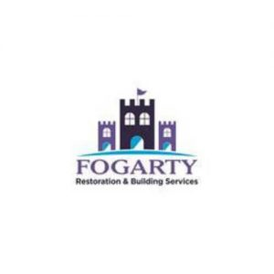 Fogarty 300x300