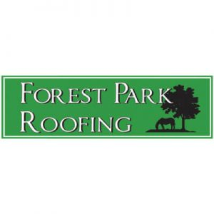 Forest Park Roofing 300x300