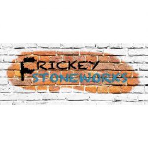 Frickey Stone 300x300
