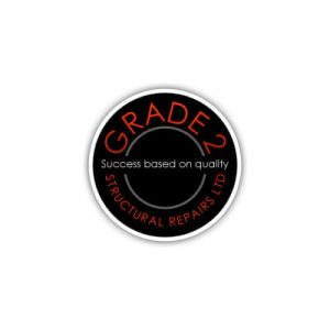 Grade 2 300x300