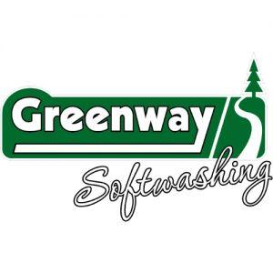 Greenway Softwashing Logo 300x300