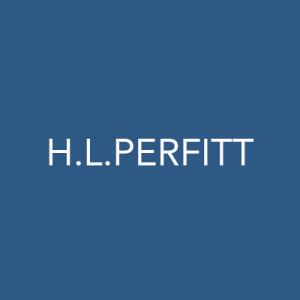 H L Perfitt 300x300