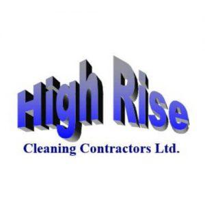 High Rise Logo 300x300
