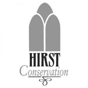 Hirst Conservation 300x300