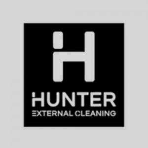 Hunter Logo 300x300