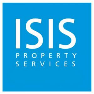 ISIS 300x300