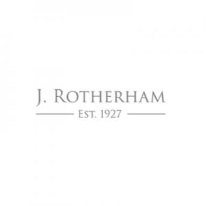 J Rotheram Ltd 300x300