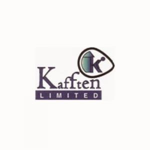 Kafften Ltd 300x300