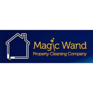 Magic Wand 300x300