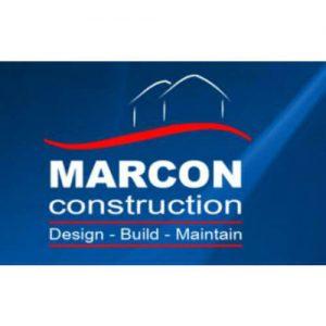 Marcon 300x300