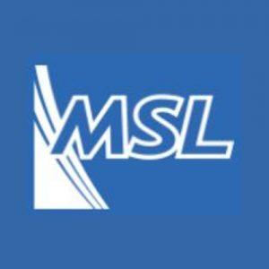 Masonry Solutions Ltd 300x300