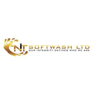 NIT Logo 300x300