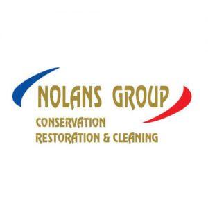 Nolans Group Logo 300x300