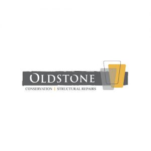Oldstone Conservation Ltd Conservation and structural repair 300x300