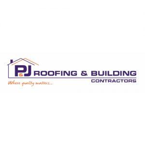 PJ Logo  300x300