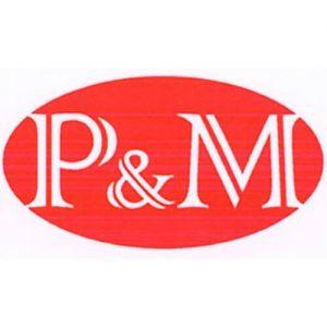 PM LOGO Company 300x300