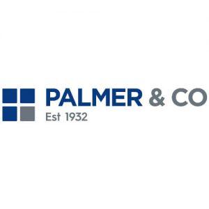 Palmer Co 300x300