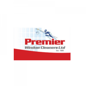 Premier Window Cleaners Ltd 300x300