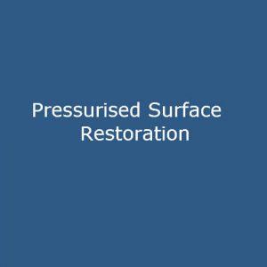 Pressurised Surface Restoration 300x300