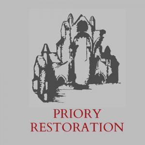 Priory Rest Logo 300x300