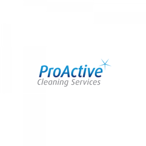 Proactive Support Services Ltd 300x300